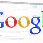 SEO対策はGoogle対策である!