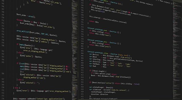 Python:数値や文字の比較(比較演算子)