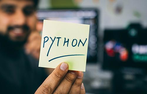 python:データ型の種類と使い方を解説