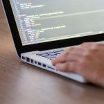 Python入門:tuple型(タプル型)完全解説