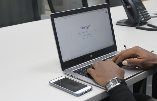 Googleサーチコンソールの導入(実装)方法