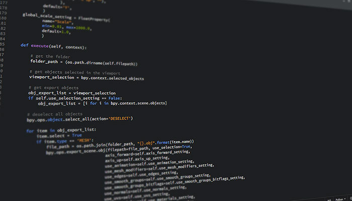Python入門:if文(条件分岐)を完全マスター!