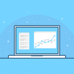 競合webサイト調査:分析ツールで他社に勝つ!