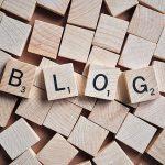 2020年以降のブログ運営方針