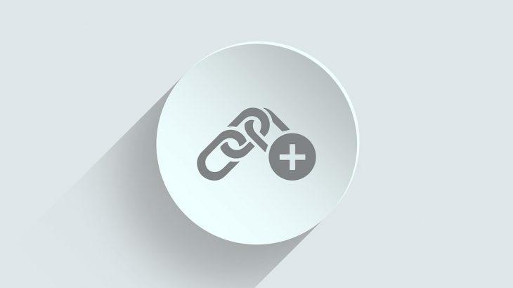 発リンクの効果はSEO対策と、質の高いコンテンツにつながります。