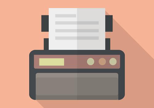 Python:print関数の使い方(出力・結合・改行防止等)