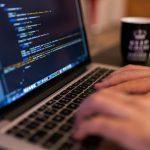 Python入門:input関数の使い方