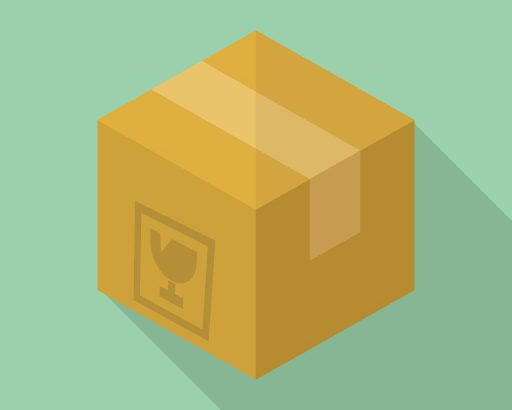 Pythonの変数は宣言不要!型や値の代入方法など解説