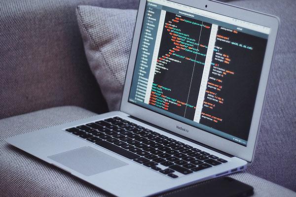 Python:set(集合)型の使い方解説