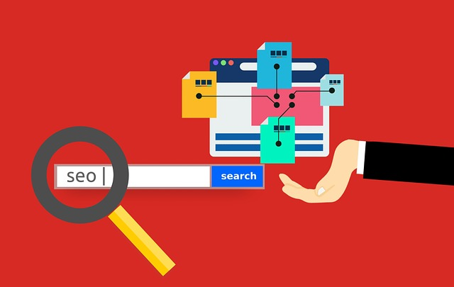 SEO対策の常識!サイトマップの仕組みと効果的な作り方を紹介