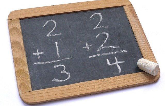 【Python:sum関数の使い方】主にリストの値を合計